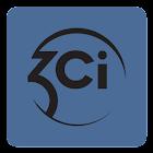 3ci icon