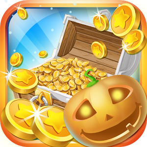 Download coin dozer apk / What is the current value of one