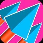 Arrow Fest Master:Flying Arrow