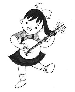 Những lợi ích tuyệt vời của việc ca hát