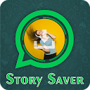 WhatsApp Story Saver - Story Downloader APK