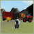 Farming 3D: Tractor Parking file APK for Gaming PC/PS3/PS4 Smart TV