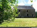 Maison 6 pièces 270m² Guiclan