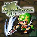 ブレイブ フロンティア ローグストーリー icon