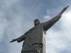 Christ Redempteur