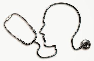 Het probleem met psychologische diagnoses