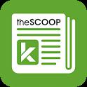 theSCOOP icon