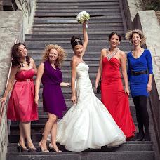 Wedding photographer Nenad Ivic (civi). Photo of 22.04.2018