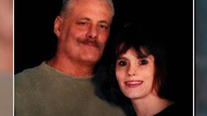 Kimberly Michaud and Jimmie Dale Kelley thumbnail