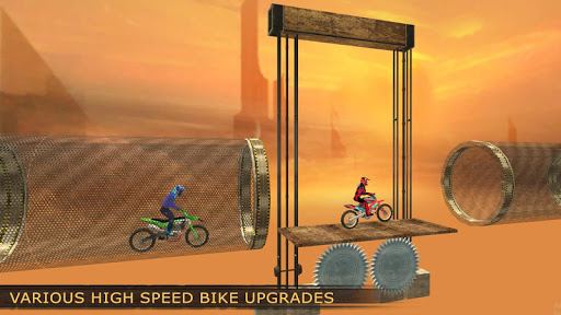 Bike Racer 2019 1.2 screenshots 11