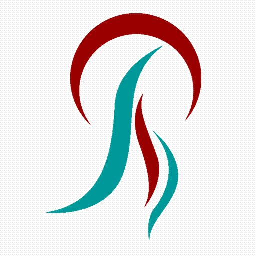 RaLok Technologies avatar image