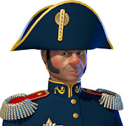 1812. Napoleon Wars TD Tower Defense strategy game  MOD APK 1.5.0 (Mod Money & Diamonds)