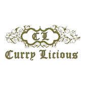 Curry Licious Cardiff