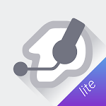 OnLog 1 5 + (AdFree) APK for Android