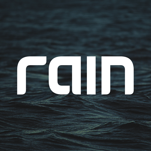 Rain Connect Android APK Download Free By Rain Intl