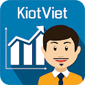 KiotViet Quản lý