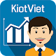 KiotViet Quản lý (app)
