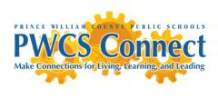 http://pwcs.math.schoolfusion.us/modules/groups/homepagefiles/cms/980800/Image/images/PWCS%20Connects%20Logo.jpg