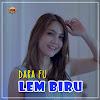 Single Dara Fu - Lem Biru