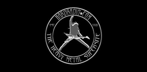 descargar musica heavy metal gratis mp3