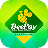 Bee Payment