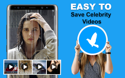 All Video Downloader – Free Videos App Download For Android 3