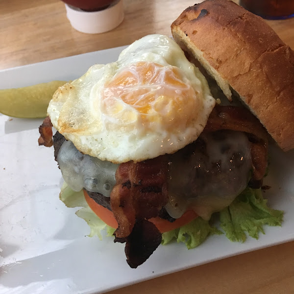 Photo from 51 Park Restaurant & Tavern