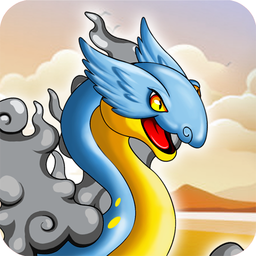 Dragon Battle: Dragons Fight file APK Free for PC, smart TV Download