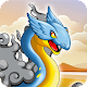 Dragon Battle: Dragons Fight (game)