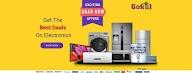 Gokul Electronics photo 2