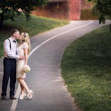 Wedding photographer Aleksey Kirsh (Adler). Photo of 09.05.2014