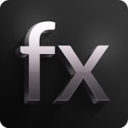 Video Effects- Video FX, Video Filters & FX Maker