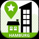 Hamburg City Guide