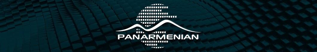 PanArmenian TV Banner