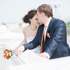 Wedding photographer Ilya Lobanov (lobanov1983). Photo of 12.05.2013