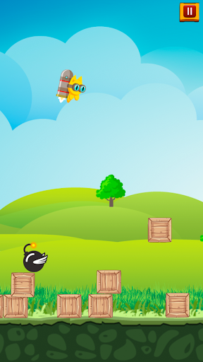 【免費冒險App】Sky Sel - Pro-APP點子