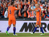 Nederlands international naar Liverpool?