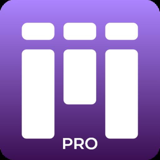 Master Planner Pro:Todo,Place Reminder,TaskPlanner
