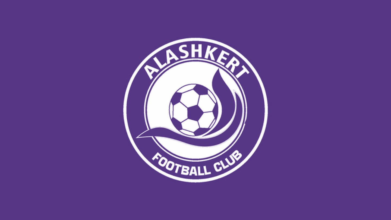 Watch FC Alashkert live
