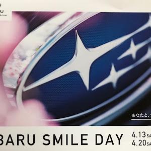 WRX STI VAB Type Sのカスタム事例画像 すばりすさんの2019年04月14日15:33の投稿