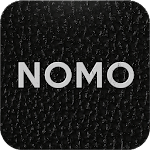 NOMO - Point and Shoot 1.5.29