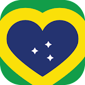 Brazil Social - Dating & Chat