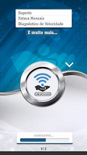 Download APP VI@NETWORK - CLIENTES For PC Windows and Mac apk screenshot 2