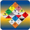 Pró-Química Online icon