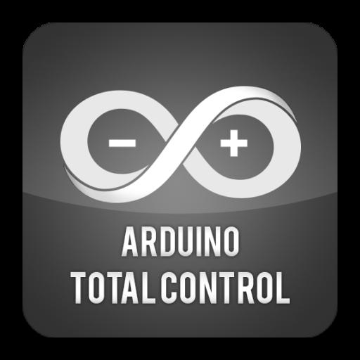 ATC Integrations avatar image