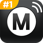 Los Angeles Metro Bus And Train Tracker Android APK Download Free By When Transit