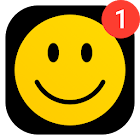 iFunny – fresh memes, gifs and videos icon