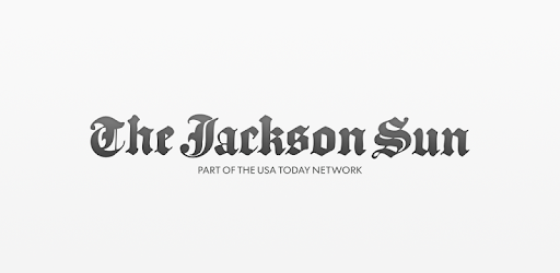 The Jackson Sun for PC