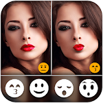 XPress - Expression Changer 1.0