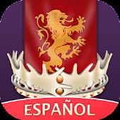Tải Thrones Amino en Español APK